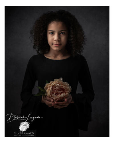 Child Photographer Tamworth