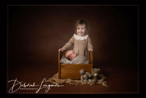 Newborn Photography Tamworth, Newborn Photographer Tamworth