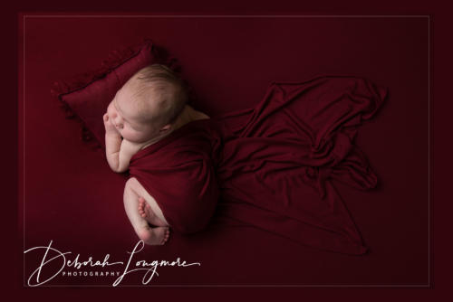 Newborn Photography Tamworth, Newborn Photographer Tamworth