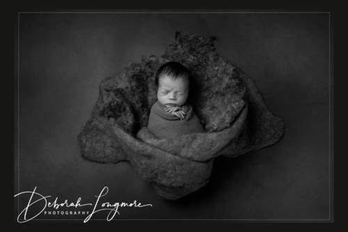 Newborn Photographer Tamworth, Newborn Photographer Lichfield, Newborn Photographer Burton, Newborn Photographer Birmingham