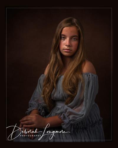 Fine Art Portrait Photography Tamworth Fine Art Portrait Photography Birmingham