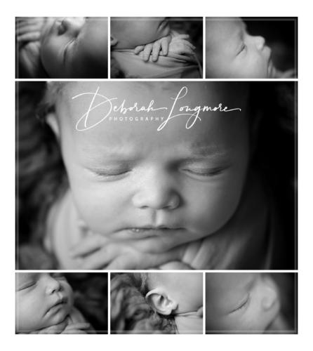 Newborn Photography Tamworth Newborn Photography Birmingham