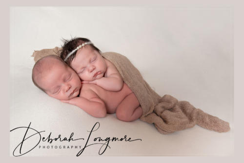 Newborn Photographer Birmingham