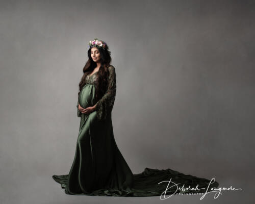 Maternity Photography Birmingham