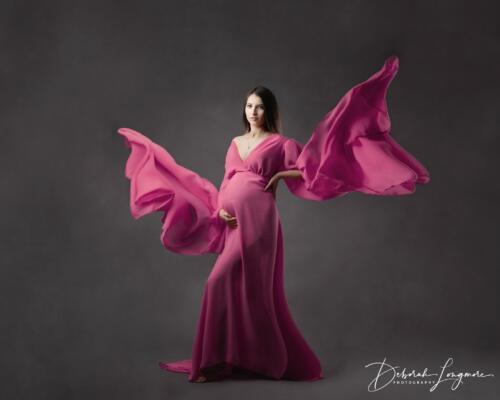 Maternity Photography Tamworth