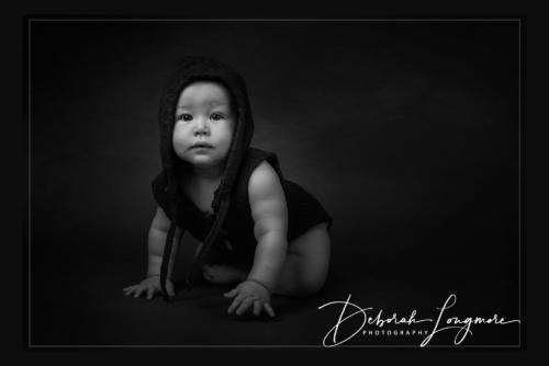 Baby Photographer Tamworth