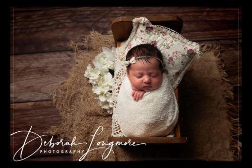 Newborn Photography Tamworth Newborn Photography Birmingham